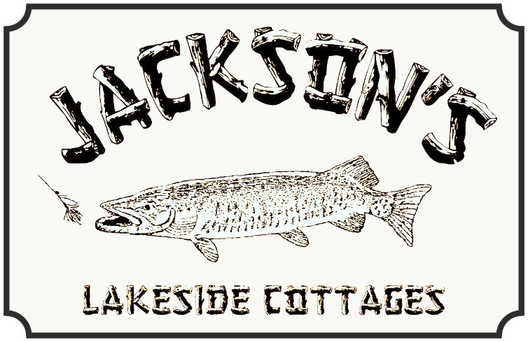 Jacksons Lakeside Cottages
