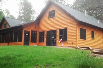 Jack Cottage