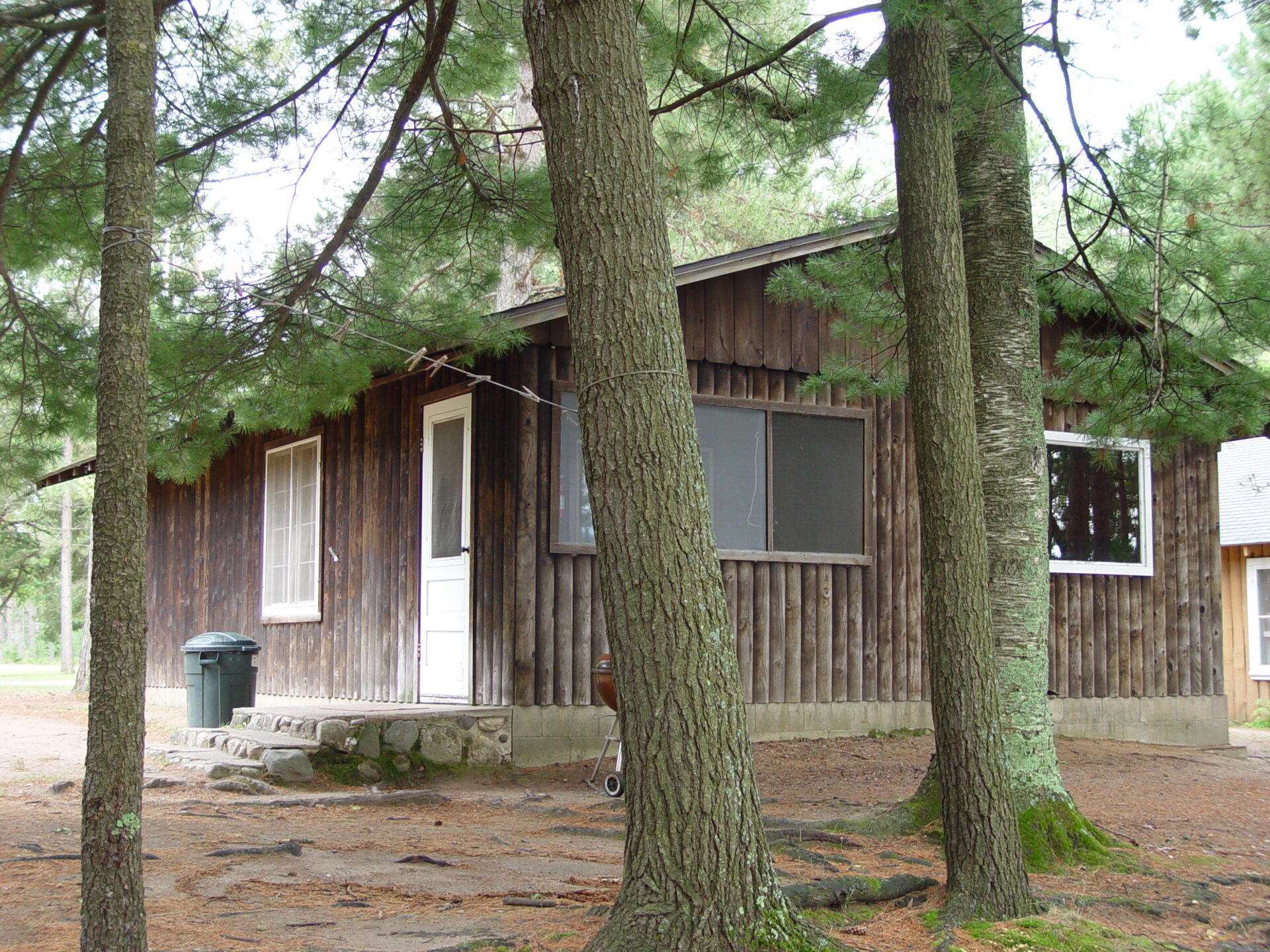 Memories Cottage
