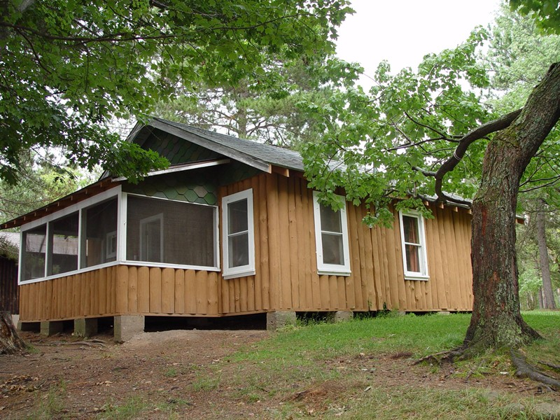 Idle Hour Cottage